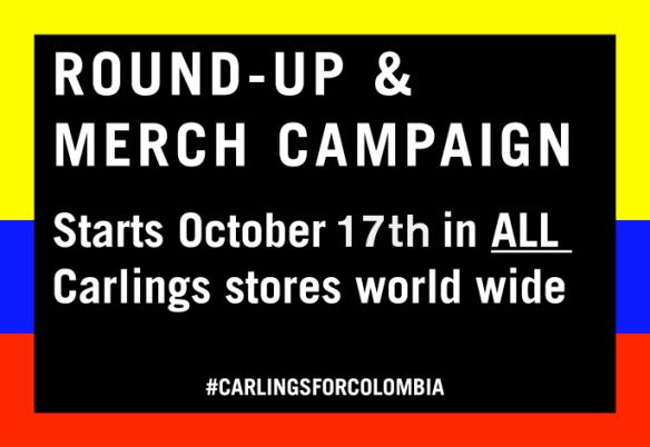 ca_carlingsforcolombia21