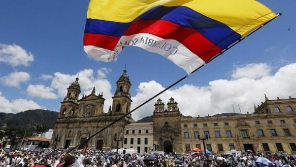 colombia-peace-farc-santos-paramilitaries_crop1446571653573-jpg_1718483346