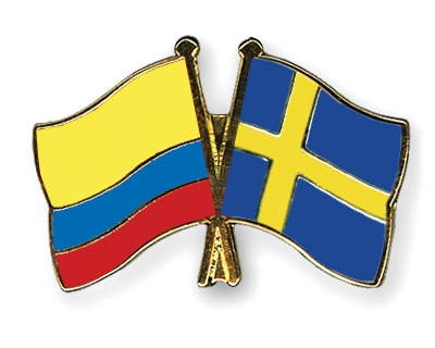 flag-pins-colombia-sweden